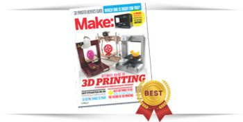 best_3d_printer_make_magazine